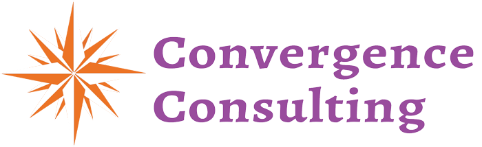 Convergence Consulting Company Qualitative and Quantiative Research Services