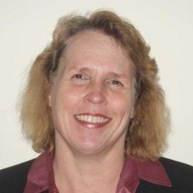 Convergence Consulting Company - Qualitative and Quantitative Research services by Mindy Richards, PhD